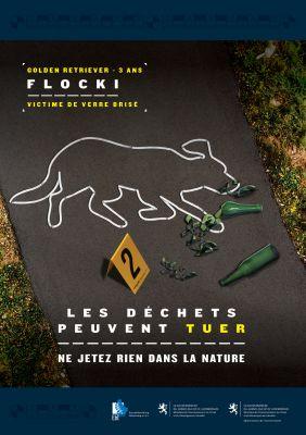 05-littering-poster-fr-chien.jpg