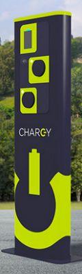 borne-chargy-lu copy.jpg