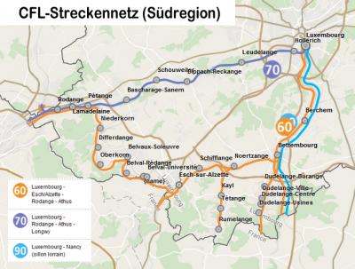 cfl-strecken-sud-kl.png