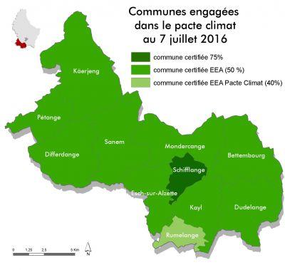 environnement-pacte climat_sud_b.jpg