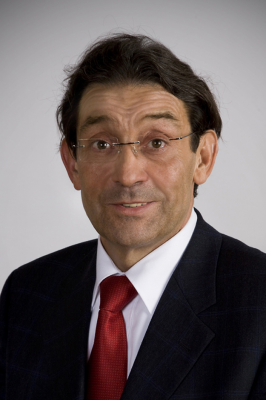 Henri Hinterscheid
