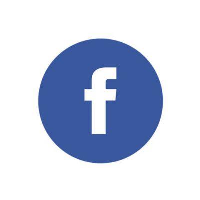 facebook-1-1.jpg