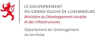 gouv_mddi_département de l'aménagement du territoire_rouge.jpg