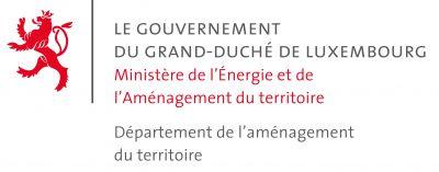 gouv_mea_département_de_l'aménagement_du_territoire_rouge.jpg