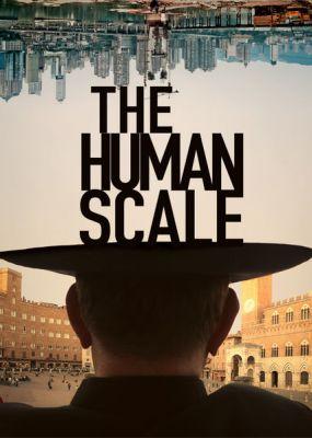humanscale_poster-leer.jpg