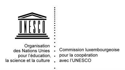 logo mab_commission unesco.jpg
