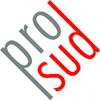 logo pro-sud.png
