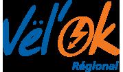 logo-velok_régional.png