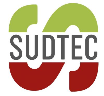 logo_2020_v3.jpg