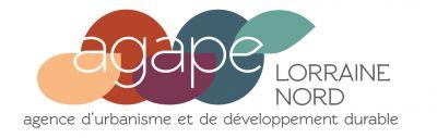logo_agape_final.jpg