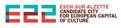 logo_esch2022_2017.jpg