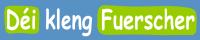 logo_klengfuerscher.png