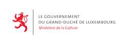 logo_ministere culture_web.png
