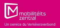 mobilitätszentrale.jpg
