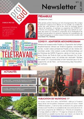 newsletter_2020_final_page_1.jpg