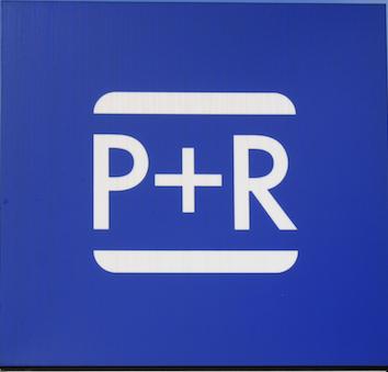 p plus r.png