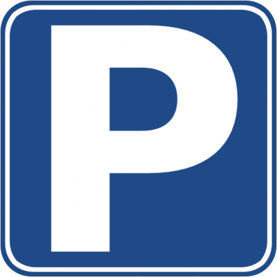 parking-symbol.png