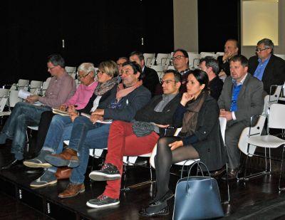 participants14-10-2014.jpg