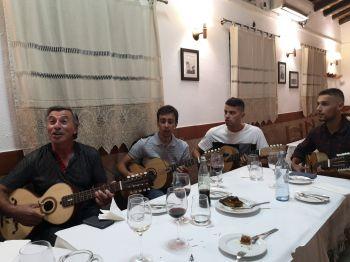 portugal_musiciens_septembre 2019©gaëlle tavernier.jpg
