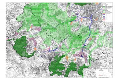 position sud_plan_1_1_a3_mail_réduit.jpg
