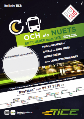 poster-nachtbus-tice-magic-.png
