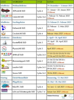 programm sudtec 2021_web.jpg