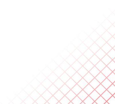 quadrillé_page_03.jpg