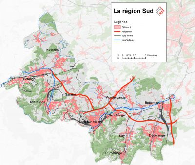 region sud_.jpg