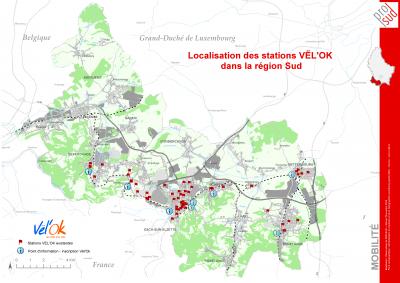 transport_localisation vël'ok_sud_2015_avec i.png
