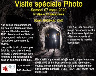 visitt-foto-2_musée des mines info@mnm.lu_claude brebsom.jpg