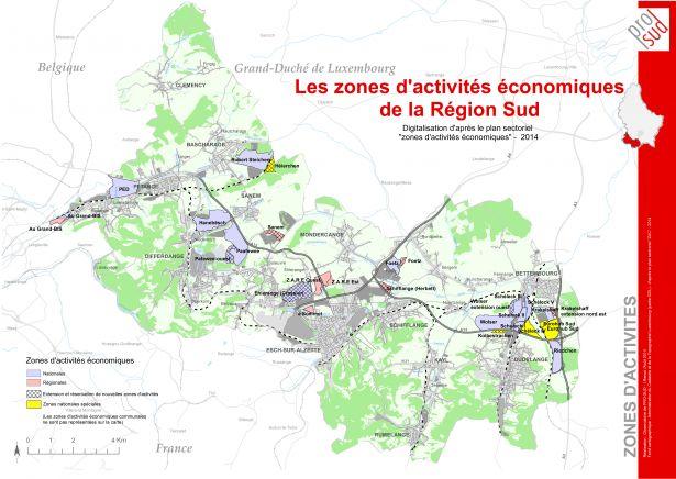zi_economie_zac_2014_zones spéciales-4.jpg